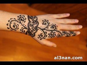 صور-احدث-نقشات-حناء-بسيطه-للعروس_00056-300x225 صور احدث نقشات حناء بيسطة للعروس