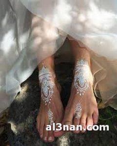 -احدث-نقش-حناء-رجل-للعروس_00059-240x300 صور احدث نقش حناء رجل للعروس