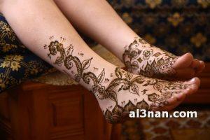 صور-احدث-نقش-حناء-للقدمين-للعروس_00061-300x200 صور احدث نقش حناء للقدمين للعروس