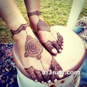 صور-احدث-نقش-حناء-للقدمين-للعروس_00066-300x300 صور احدث نقش حناء للقدمين للعروس