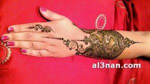 -احدث-نقش-حناء-هندي-واماراتي-للعروس_00077-300x169 صور احدث نقش حناء هندي و اماراتي