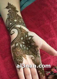 -احدث-نقش-حناء-هندي-واماراتي-للعروس_00078-218x300 صور احدث نقش حناء هندي و اماراتي