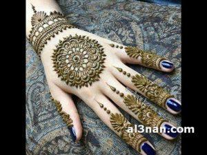-احدث-نقش-حناء-هندي-واماراتي-للعروس_00082-300x225 صور احدث نقش حناء هندي و اماراتي