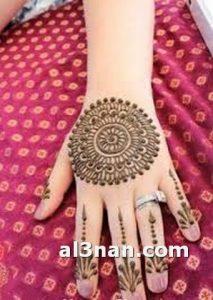 -احدث-نقش-حناء-هندي-واماراتي-للعروس_00083-213x300 صور احدث نقش حناء هندي و اماراتي