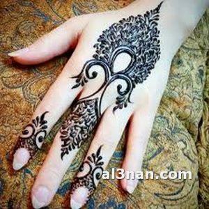 -احدث-نقش-حناء-هندي-واماراتي-للعروس_00084-300x300 صور احدث نقش حناء هندي و اماراتي