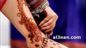 -احدث-نقش-حناء-هندي-واماراتي-للعروس_00086-300x169 صور احدث نقش حناء هندي و اماراتي