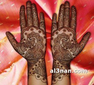 -احدث-نقش-حناء-هندي-واماراتي-للعروس_00088-300x273 صور احدث نقش حناء هندي و اماراتي