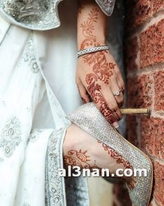 -احدث-نقوش-حناء-2019-للعروس_00093-239x300 صور احدث نقوش حناء 2019 للعروس