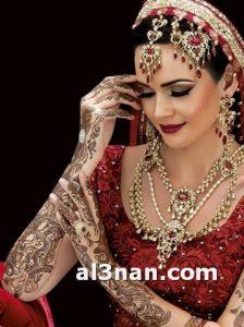 -احدث-نقوش-حناء-2019-للعروس_00097-224x300 صور احدث نقوش حناء 2019 للعروس