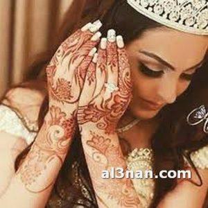 -احدث-نقوش-حناء-2019-للعروس_00099-300x300 صور احدث نقوش حناء 2019 للعروس