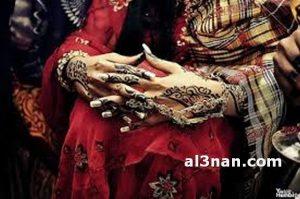 -احدث-نقوش-حناء-2019-للعروس_00101-300x199 صور احدث نقوش حناء 2019 للعروس
