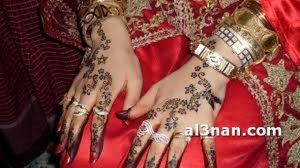 -احدث-نقوش-حناء-2019-للعروس_00102-300x168 صور احدث نقوش حناء 2019 للعروس