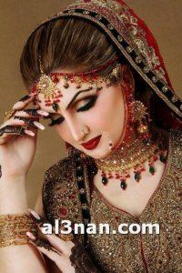 -احدث-نقوش-حناء-2019-للعروس_00104-200x300 صور احدث نقوش حناء 2019 للعروس