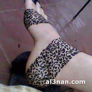 صور-احلا-حنة-سودانية-بالنشادر_00057-300x300 بالصور حنة نشادر جديدة