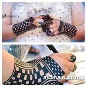 -احلا-رسم-حنه-على-اليد-للعروس_00065-300x300 صور احلا رسم حنة على اليد للعروس
