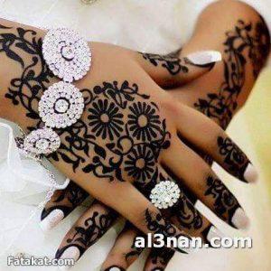 -احلا-رسم-حنه-على-اليد-للعروس_00066-300x300 صور احلا رسم حنة على اليد للعروس
