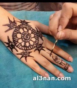 -احلا-رسم-حنه-على-اليد-للعروس_00067-264x300 صور احلا رسم حنة على اليد للعروس