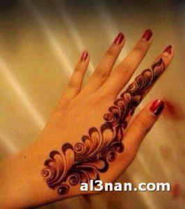 -احلا-رسم-حنه-على-اليد-للعروس_00069-266x300 صور احلا رسم حنة على اليد للعروس