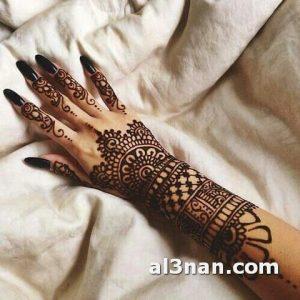 -احلا-رسم-حنه-على-اليد-للعروس_00071-300x300 صور احلا رسم حنة على اليد للعروس