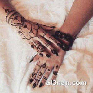 -احلا-رسم-حنه-على-اليد-للعروس_00072-300x300 صور احلا رسم حنة على اليد للعروس