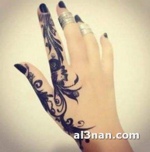 -احلا-رسم-حنه-على-اليد-للعروس_00073-297x300 صور احلا رسم حنة على اليد للعروس