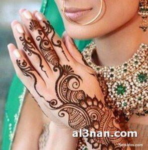 -احلا-رسم-حنه-على-اليد-للعروس_00075-295x300 صور احلا رسم حنة على اليد للعروس