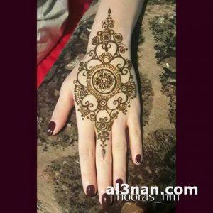 صور-احلا-رسومات-حنة-سودانية-للعروس_00117-300x300 صور احلا رسومات حنه سودانية للعروس
