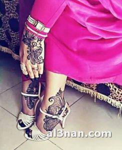صور-احلا-رسومات-حنة-سودانية-للعروس_00118-244x300 صور احلا رسومات حنه سودانية للعروس