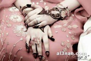 صور-احلا-رسومات-حنة-سودانية-للعروس_00119-300x200 صور احلا رسومات حنه سودانية للعروس