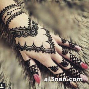صور-احلا-نقشات-حناء-اسود-للعروس_00096-300x300 صور احلا نقشات حناء اسود للعروس