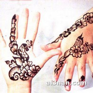 صور-احلا-نقشات-حناء-اسود-للعروس_00098-300x300 صور احلا نقشات حناء اسود للعروس