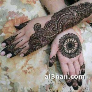صور-احلا-نقشات-حناء-عروس_00123-300x300 صور احلا نقشات حناء عروس