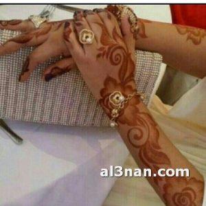 صور-احلا-نقشات-حناء-عروس_00127-300x300 صور احلا نقشات حناء عروس