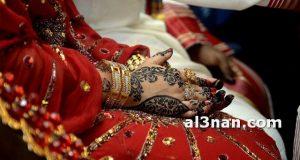 صور-احلا-نقشات-حناء-عروس_00133-300x160 صور احلا نقشات حناء عروس