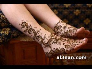 صور-احلا-نقشات-حناء-عروس_00134-300x225 صور احلا نقشات حناء عروس
