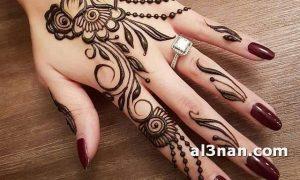 -احلى-نقش-حناء_00061-300x180 صور احلى نقش حناء