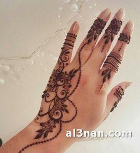 -احلى-نقش-حناء_00067-276x300 صور احلى نقش حناء