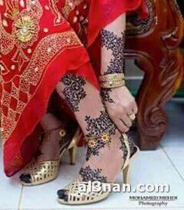 -اروع-حنة-سودانية-2019-للعروس_00152-263x300 صور اروع حنه سودانية 2019 للعروس