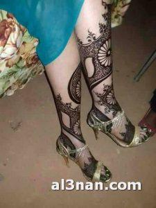 -اروع-حنة-سودانية-2019-للعروس_00157-225x300 صور اروع حنه سودانية 2019 للعروس