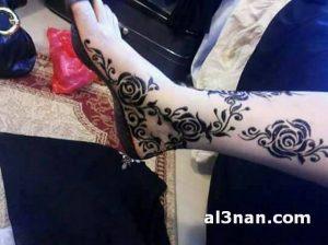 -اروع-حنة-سودانية-2019-للعروس_00161-300x224 صور اروع حنه سودانية 2019 للعروس