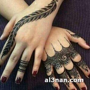 -اروع-حنة-سودانية-2019-للعروس_00163-300x300 صور اروع حنه سودانية 2019 للعروس