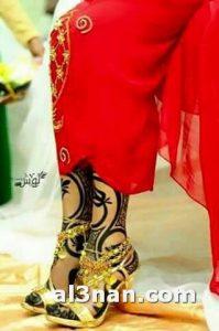 -اروع-حنة-سودانية-2019-للعروس_00165-199x300 صور اروع حنه سودانية 2019 للعروس