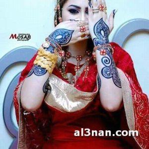 -اروع-حنة-سودانية-2019-للعروس_00166-300x300 صور اروع حنه سودانية 2019 للعروس