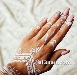 -اروع-رسمات-حناء-اصابع_00140-300x291 صور اروع رسمات حناء اصابع