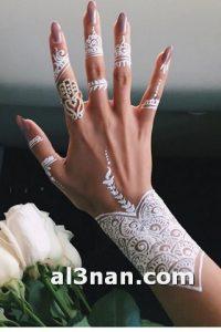 -اروع-رسمات-حناء-اصابع_00144-200x300 صور اروع رسمات حناء اصابع
