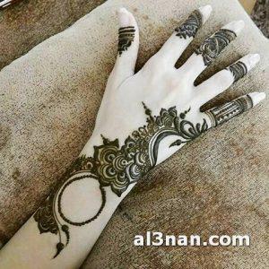 صور-اروع-نفش-انستقرام-للعروس_00123-300x300 صور اروع نقش انستقرام للعروس