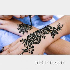 صور-اروع-نفش-انستقرام-للعروس_00128-300x300 صور اروع نقش انستقرام للعروس