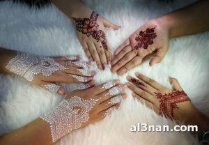 -اروع-نفش-انستقرام-للعروس_00130-300x208 صور اروع نقش انستقرام للعروس