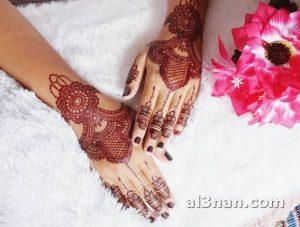 -اروع-نفش-انستقرام-للعروس_00131-300x227 صور اروع نقش انستقرام للعروس