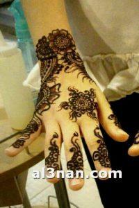 صور-اروع-نقش-حناء-اصابع-خليجي-للعروس_00154-200x300 صور اروع نقش حناء اصابع خليجي للعروس